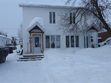 House for sale in Amos, Abitibi-Témiscamingue, 321, 3e Avenue Est, 14552830 - Centris
