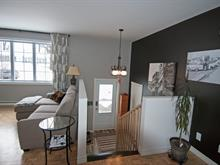 Maison à vendre à Saint-Jérôme, Laurentides, 163, 114e Avenue, 27715500 - Centris