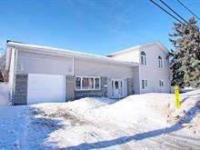 Maison à vendre à Aylmer (Gatineau), Outaouais, 238, Chemin  Fraser, 24673066 - Centris