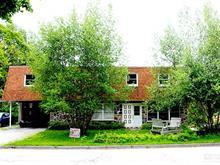 Immeuble à revenus à vendre à Fleurimont (Sherbrooke), Estrie, 567, Rue  Chicoyne, 15032108 - Centris