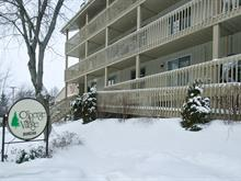 Condo for sale in Magog, Estrie, 261, Rue  Merry Sud, apt. CS-302, 15459961 - Centris