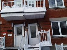 Triplex for sale in Villeray/Saint-Michel/Parc-Extension (Montréal), Montréal (Island), 8459, Avenue  Querbes, 23591924 - Centris