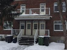 4plex for sale in Lachine (Montréal), Montréal (Island), 551 - 557, 16e Avenue, 27942140 - Centris