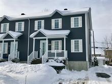 House for sale in Granby, Montérégie, 222, Rue  Jean-Louis-Boudreau, 27850675 - Centris