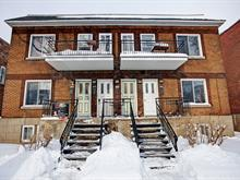 Condo / Apartment for rent in Ahuntsic-Cartierville (Montréal), Montréal (Island), 679, Rue  Fleury Est, 22862346 - Centris
