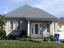 Maison à vendre à Lachenaie (Terrebonne), Lanaudière, 123, Rue des Sittelles, 18710501 - Centris