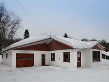 House for sale in Saint-Gabriel-de-Brandon, Lanaudière, 271, Chemin des Lots, 24359493 - Centris