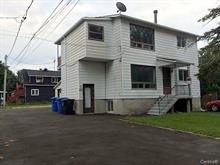 Condo / Appartement à louer à L'Île-Perrot, Montérégie, 28, boulevard  Perrot, 12732671 - Centris