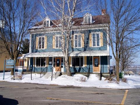 Duplex for sale in Saint-Antoine-de-Tilly, Chaudière-Appalaches, 3884, Chemin de Tilly, 28586978 - Centris
