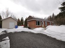 House for sale in Stoneham-et-Tewkesbury, Capitale-Nationale, 5, Chemin du Ruisseau, 26550976 - Centris