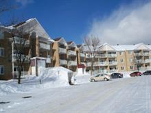 Condo for sale in Les Rivières (Québec), Capitale-Nationale, 6145, Rue de la Griotte, apt. 310, 16221105 - Centris