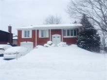 Maison à vendre à Kirkland, Montréal (Île), 10, Rue de Saint-Tropez, 9564348 - Centris