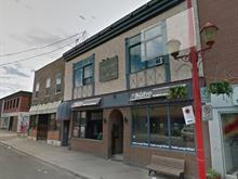 Condo for sale in Lachine (Montréal), Montréal (Island), 821, Rue  Notre-Dame, 26900654 - Centris