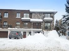 Triplex for sale in Saint-Léonard (Montréal), Montréal (Island), 7133 - 7137, boulevard  Provencher, 22477171 - Centris