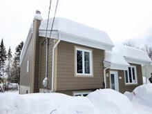 House for sale in Val-David, Laurentides, 1534, Rue  James-Guitet, 20022422 - Centris