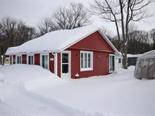 House for sale in Trois-Rivières, Mauricie, 385, Rue  Dionne, 25344007 - Centris