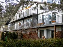 Condo for sale in Saint-Sauveur, Laurentides, 130, Avenue  Saint-Jacques, apt. 4, 14721765 - Centris