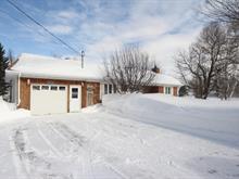 Maison à vendre à Les Chutes-de-la-Chaudière-Ouest (Lévis), Chaudière-Appalaches, 1650, Route  Marie-Victorin, 24986350 - Centris