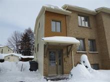 Maison à vendre à Drummondville, Centre-du-Québec, 330, boulevard des Pins, 27747344 - Centris