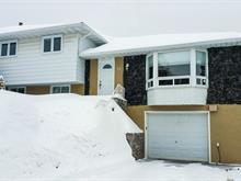 Maison à vendre à Hull (Gatineau), Outaouais, 22, Rue  Hinchey, 10762214 - Centris