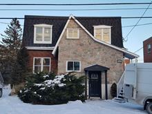 Duplex for sale in Lachine (Montréal), Montréal (Island), 580 - 582, 25e Avenue, 21779274 - Centris