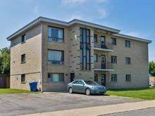 Immeuble à revenus à vendre à Sorel-Tracy, Montérégie, 4200, Rue  Frontenac, 19581036 - Centris