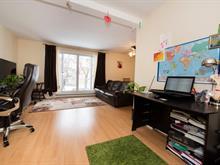 Condo / Apartment for rent in Saint-Vincent-de-Paul (Laval), Laval, 3550, Rue  Rivard, apt. 3, 27001060 - Centris