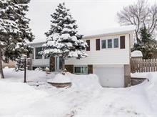 House for sale in Pierrefonds-Roxboro (Montréal), Montréal (Island), 4437, Rue  Elgin, 17718754 - Centris