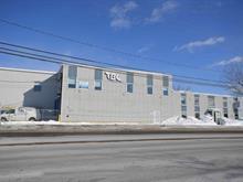 Industrial building for sale in Les Rivières (Québec), Capitale-Nationale, 760, Avenue  Godin, 12821550 - Centris
