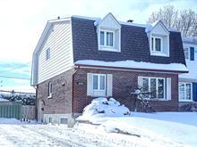 House for sale in Boucherville, Montérégie, 884, Rue  Charcot, 10744930 - Centris