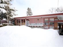 House for sale in Laval-des-Rapides (Laval), Laval, 272, Rue  Laurier, 24332986 - Centris