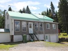 House for sale in Nantes, Estrie, 5858, Rang des Poirier, 11641352 - Centris