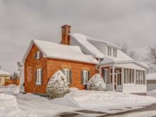 Maison à vendre à Pierreville, Centre-du-Québec, 65, Rue  Lt-Gouv.-Paul-Comtois, 13157480 - Centris