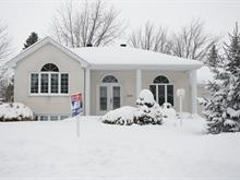 Maison à vendre à Beloeil, Montérégie, 1300, Rue des Brises, 21571402 - Centris