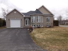 House for sale in Coteau-du-Lac, Montérégie, 54, Rue  De Léry, 27059375 - Centris