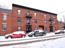 Condo à vendre à Le Sud-Ouest (Montréal), Montréal (Île), 3717, Rue  Sainte-Émilie, 12002844 - Centris