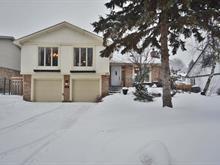 House for sale in Kirkland, Montréal (Island), 13, Rue de Tanglewood, 21134208 - Centris