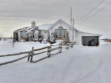 House for sale in Saint-Mathieu, Montérégie, 444, Chemin  Philie, 17724585 - Centris