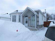 Maison à vendre à Saint-Jérôme, Laurentides, 1120, Avenue  Félix-Leclerc, 14138754 - Centris