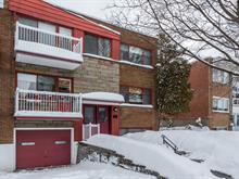 Duplex for sale in Ahuntsic-Cartierville (Montréal), Montréal (Island), 674 - 676, Place  Fleury, 23440735 - Centris