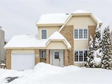 Maison à vendre à Pierrefonds-Roxboro (Montréal), Montréal (Île), 4785, Rue  Prével, 21707238 - Centris