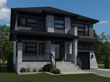 House for sale in Sainte-Sophie, Laurentides, 134, Rue des Bosquets, 22721486 - Centris
