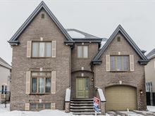 Maison à vendre à Chomedey (Laval), Laval, 3084, Rue  Gérard-De Nerval, 14461799 - Centris