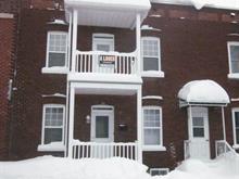 Duplex for sale in Trois-Rivières, Mauricie, 952B - 954, Rue  Sainte-Angèle, 22369046 - Centris