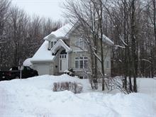 Maison à vendre à Sainte-Marie-Madeleine, Montérégie, 410, Rue  Armand, 10316722 - Centris