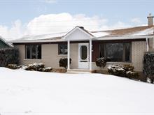 Maison à vendre à Salaberry-de-Valleyfield, Montérégie, 115, Rue  Purvis, 10892953 - Centris