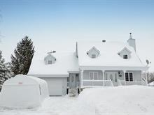 Maison à vendre à Saint-Liguori, Lanaudière, 940, Rang  Lépine, 22349538 - Centris