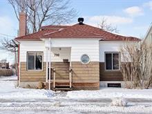 Maison à vendre à La Prairie, Montérégie, 790, Rue  Sainte-Rose, 15950141 - Centris