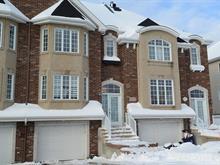 Maison à vendre à Auteuil (Laval), Laval, 535, Rue  Saint-Saens Est, 24472669 - Centris