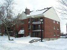 Condo à vendre à Ahuntsic-Cartierville (Montréal), Montréal (Île), 1475, Rue  Antoine-Déat, app. 5, 16914255 - Centris